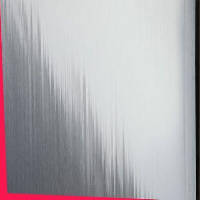 Ermina Avramidou, 'Untitled N43',  2020