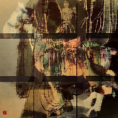 Fu Wenjun, 'Time can Verify Everything '