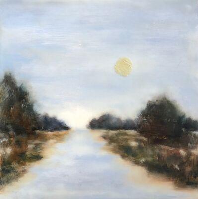 Lori Bonanni, 'Moonrise', 2019