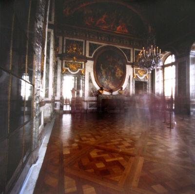 Dianne Bos, 'Versailles Mirror Room', 2008