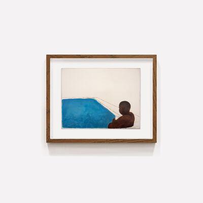 Gabriel Choto, 'Tranquility', 2020