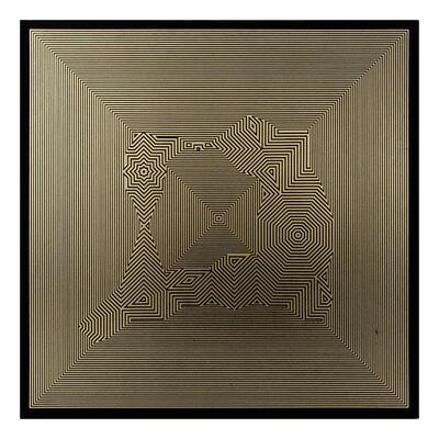 Francisco Larios, 'Untitled 20', 2019
