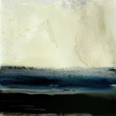 Chad Olsen, 'Landscape Study 2', 2013