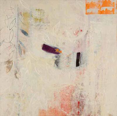 Leslie Allen, 'Winter Ivory', 2013
