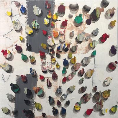 Jung Hur, 'Untitled # 3', 2017