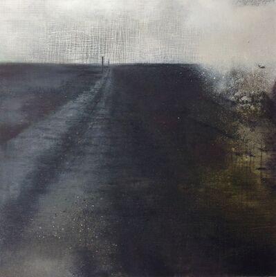Gareth Edwards, 'The Wall', 2014