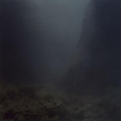 Daniel Gustav Cramer, 'Untitled (Underwater) #17', 2008