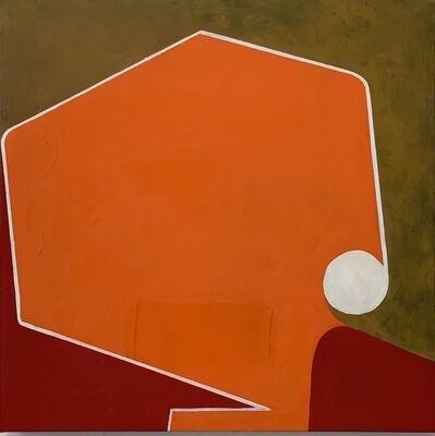 Fran Shalom, 'Untitled', 2020