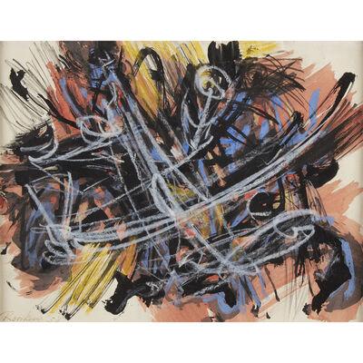 Anton Rooskens, 'Untitled'