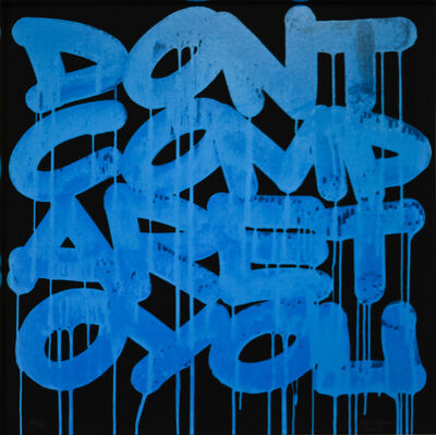 Stohead, 'Don't Compare To You', 2014