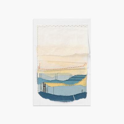 Kate Drewniak, 'Summer Swim', 2018