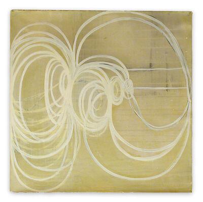 JillMoser, '1.20 (Ref 99)', 1999