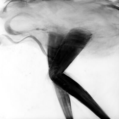 Cathy Daley, 'Untitled 1222', 2021