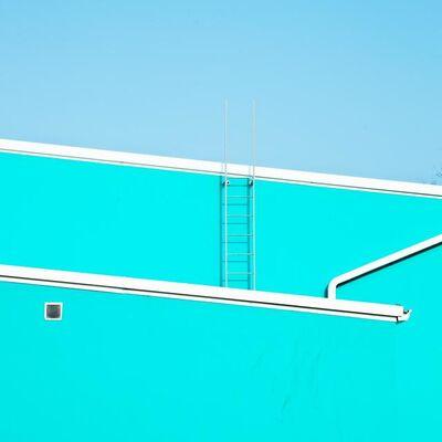 Matthieu Venot, 'Untitled I, Prism series', 2015