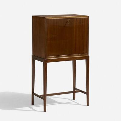 Frits Henningsen, 'Bar cabinet', c. 1950
