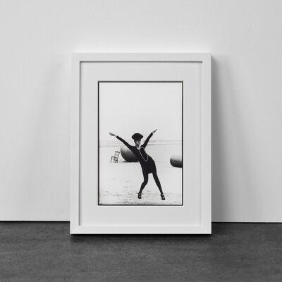 Peter Lindbergh, 'Images of Women', 1997