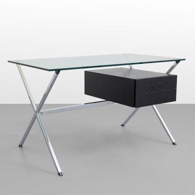 Franco Albini, 'A desk designed for the Elisabeth Arden showroom Milan', 1939