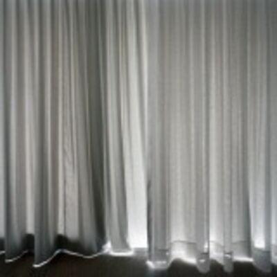Friederike von Rauch, 'Knokke #7', 2009