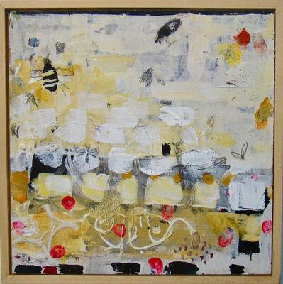Amadea Bailey, 'THE BEE'