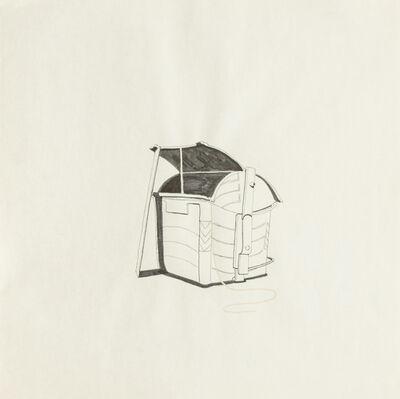 Matthew Neary, 'Untitled', 2014