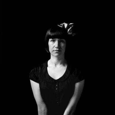 Nelli Palomäki, 'Elina at 29', 2009