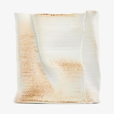 Mary Roehm, 'Cylinder form, New Paltz, NY'
