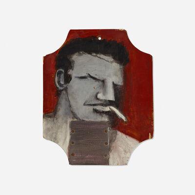 Robert Loughlin, 'Untitled'
