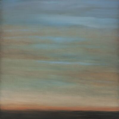 Carole Pierce, 'Dark Beauty', 2014-2015