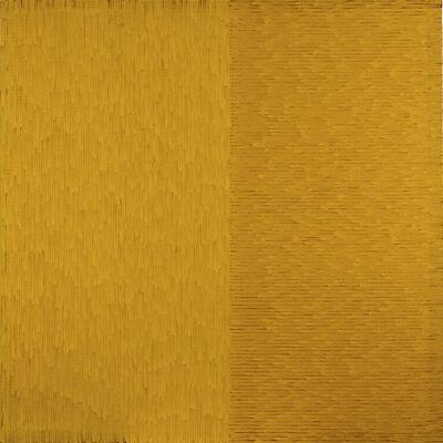 Joaquim Chancho, 'Painting 37', 1996