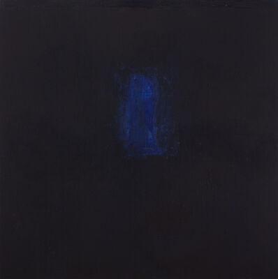 Saâd Hassani, 'Untitled', 2021