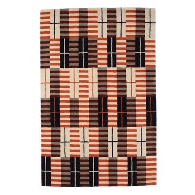 Anni Albers, 'Untitled (Rug)', Current production based on 1926 original work