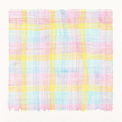 Karin Schaefer, 'Meditation 2/20/15', 2015