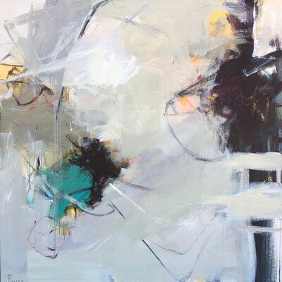 Eileen Power, '4', 2018
