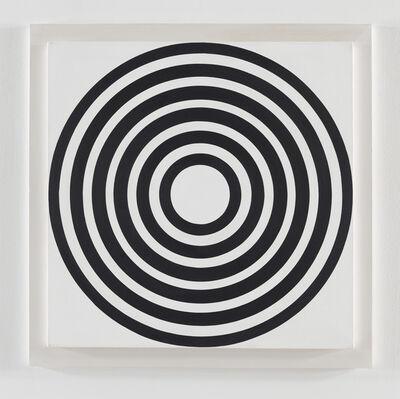 Michael Scott, 'Untitled (#12)', 1987
