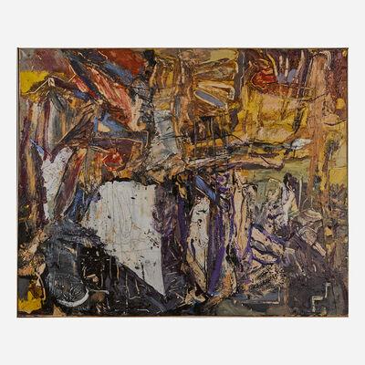 John Beardman, 'Maradan', 1983