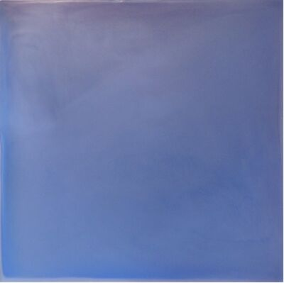 Keira Kotler, 'Blue Violet Meditation [I Look For Light]', 2013