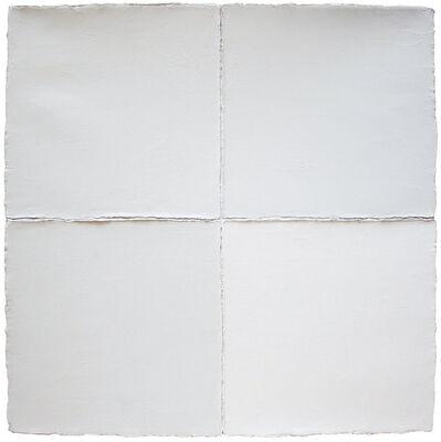 Kazuko Inoue, 'Untitled (000204)', 2009