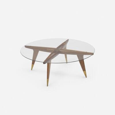 Gio Ponti, 'Coffee Table', 1950