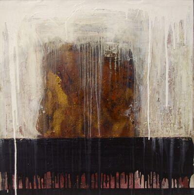 Paul Wadsworth, 'Ancient Landscape', 2015