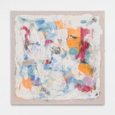 Kristin Beinner James, 'Untitled ', 2015