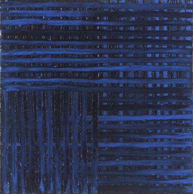 Joaquim Chancho, 'Painting 179', 2001