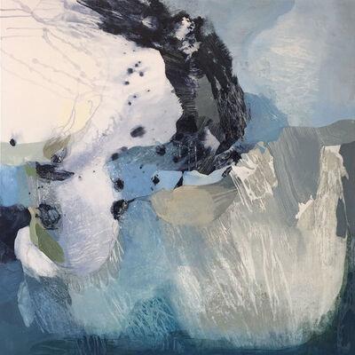 Shar Coulson, 'FaunaFloraFigure130', 2019