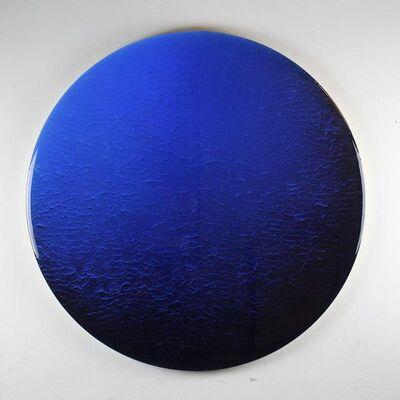 Corine van Voorbergen, 'Two Kinds of People', 2019