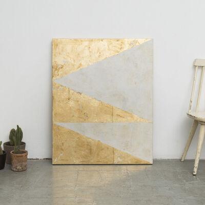 Pol Pintó, '6x6 II', 2019