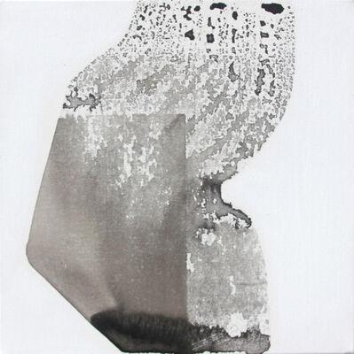 Maria José Benvenuto, 'Road', 2019