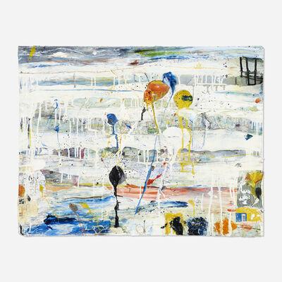 Robert Baribeau, 'Untitled (000572)', 2005