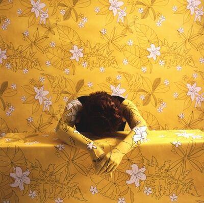 Cecilia Paredes, 'Lily', 2009