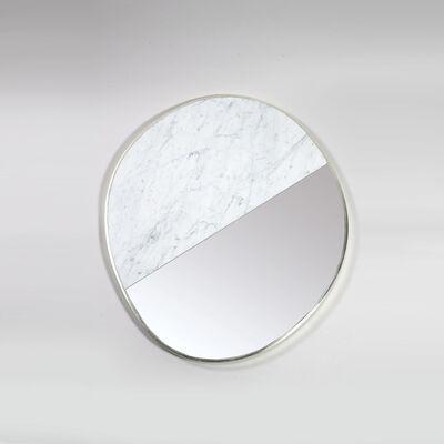 Hubert Le Gall, 'Thalassa Mirror', 2016