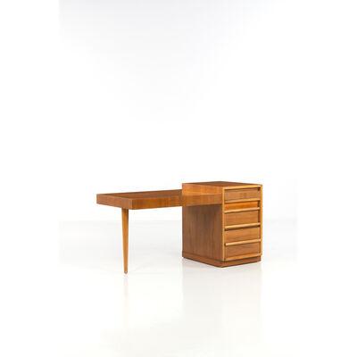 Terence Harold Robsjohn-Gibbings, 'Desk', 1950