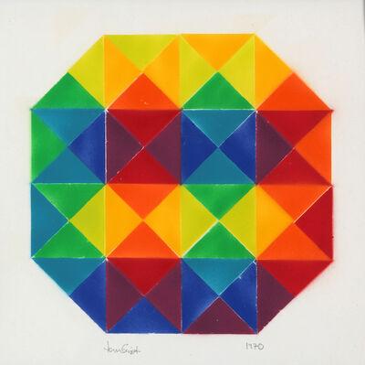 Jorrit Tornquist, 'Untitled', 1970